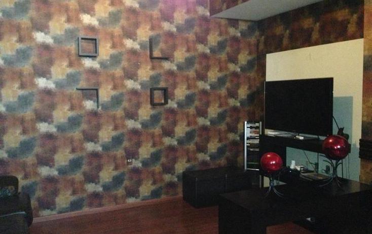 Foto de casa en venta en, gómez palacio centro, gómez palacio, durango, 1028307 no 11