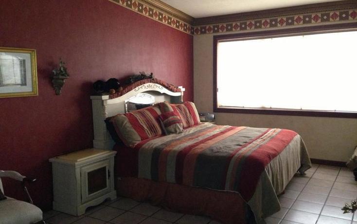 Foto de casa en venta en, gómez palacio centro, gómez palacio, durango, 1028307 no 12