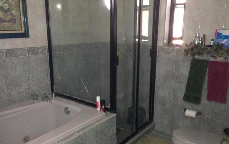 Foto de casa en venta en, gómez palacio centro, gómez palacio, durango, 1028307 no 13