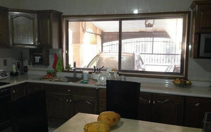Foto de casa en venta en  , gómez palacio centro, gómez palacio, durango, 1028307 No. 14