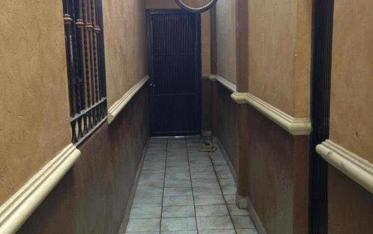Foto de casa en venta en, gómez palacio centro, gómez palacio, durango, 1028307 no 15