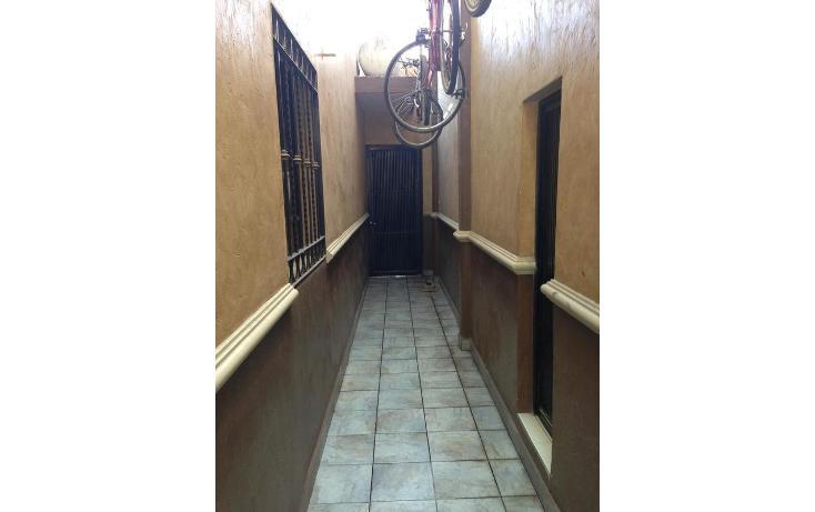 Foto de casa en venta en  , gómez palacio centro, gómez palacio, durango, 1028307 No. 15