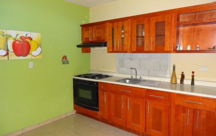 Foto de casa en venta en  , gómez palacio centro, gómez palacio, durango, 1104527 No. 02