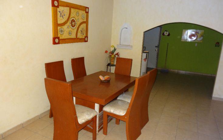 Foto de casa en venta en, gómez palacio centro, gómez palacio, durango, 1104527 no 03