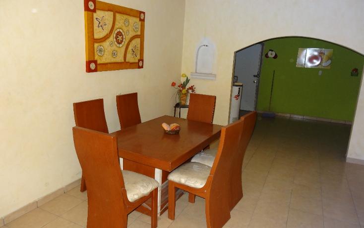 Foto de casa en venta en  , gómez palacio centro, gómez palacio, durango, 1104527 No. 03