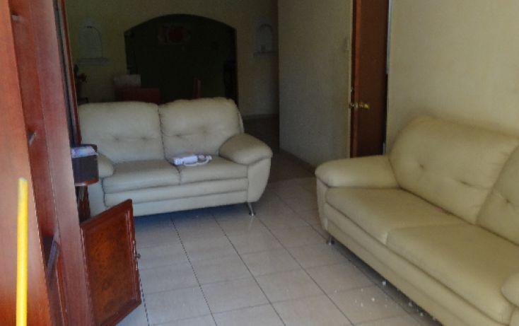 Foto de casa en venta en, gómez palacio centro, gómez palacio, durango, 1104527 no 04