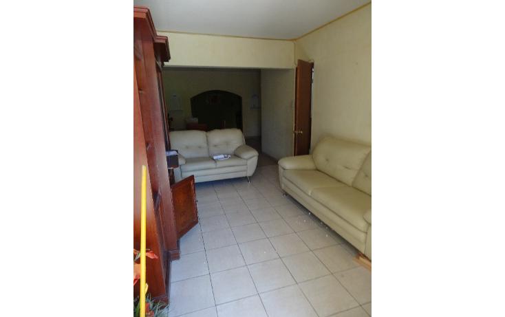 Foto de casa en venta en  , gómez palacio centro, gómez palacio, durango, 1104527 No. 04