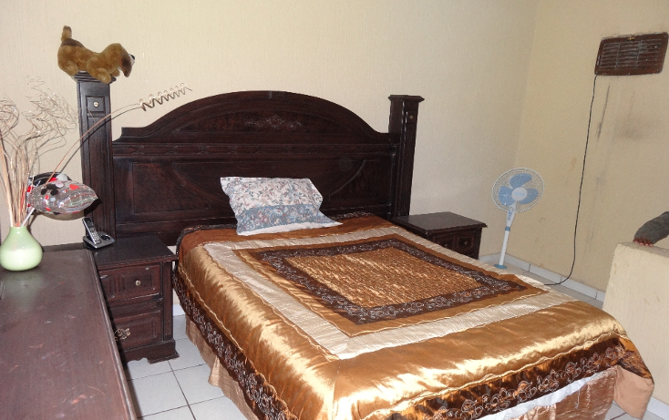 Foto de casa en venta en  , gómez palacio centro, gómez palacio, durango, 1104527 No. 05