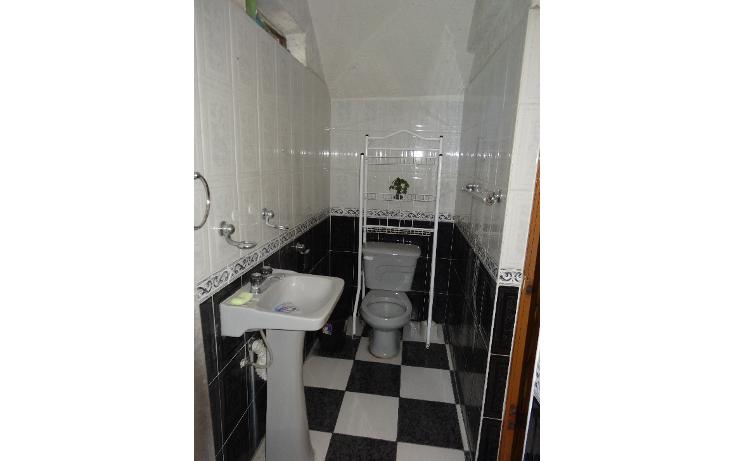 Foto de casa en venta en  , gómez palacio centro, gómez palacio, durango, 1104527 No. 06