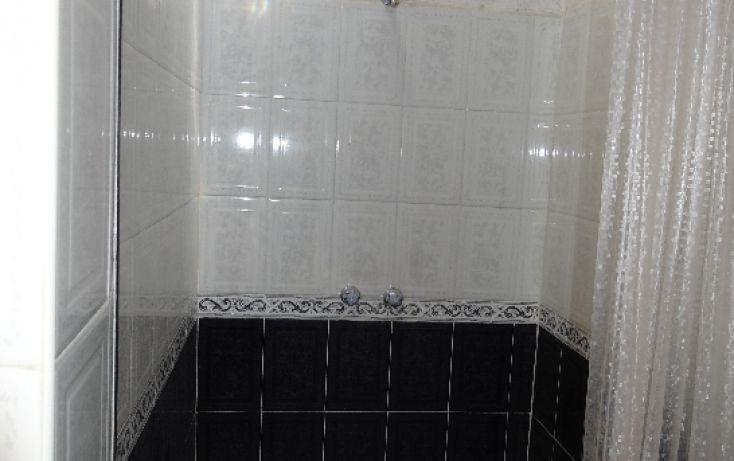 Foto de casa en venta en, gómez palacio centro, gómez palacio, durango, 1104527 no 07