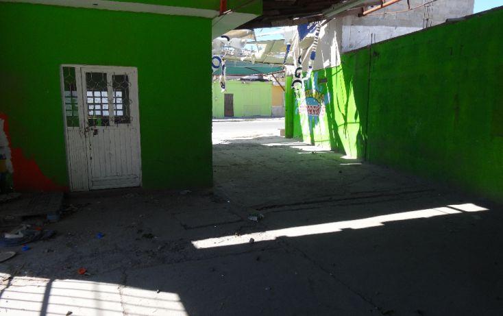 Foto de casa en venta en, gómez palacio centro, gómez palacio, durango, 1104527 no 08