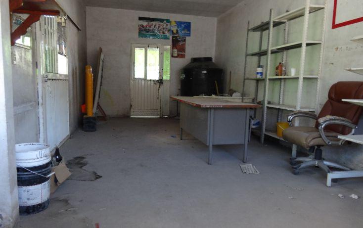 Foto de casa en venta en, gómez palacio centro, gómez palacio, durango, 1104527 no 13