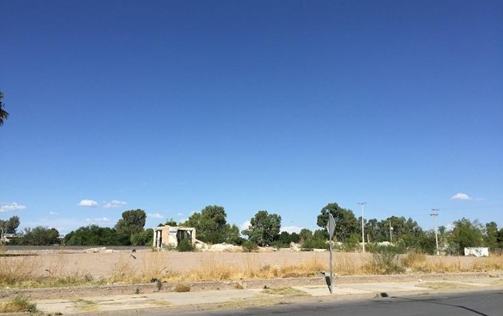 Foto de terreno habitacional en venta en  , gómez palacio centro, gómez palacio, durango, 1127725 No. 04