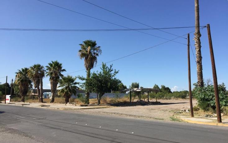 Foto de terreno comercial en venta en  , gómez palacio centro, gómez palacio, durango, 1138307 No. 01