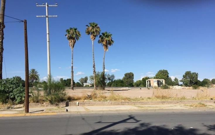 Foto de terreno comercial en venta en  , gómez palacio centro, gómez palacio, durango, 1138307 No. 02
