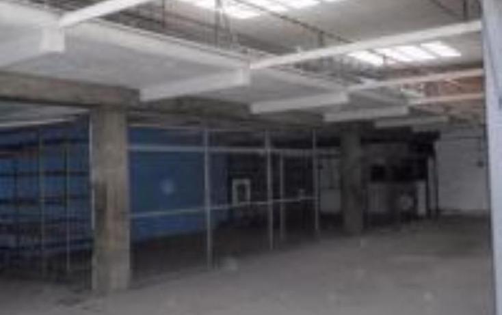 Foto de nave industrial en renta en  , gómez palacio centro, gómez palacio, durango, 1225027 No. 02