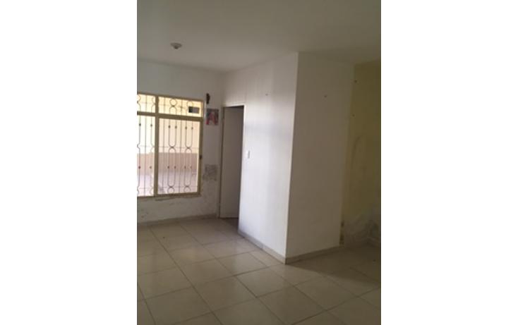 Foto de casa en venta en  , gómez palacio centro, gómez palacio, durango, 1284923 No. 03