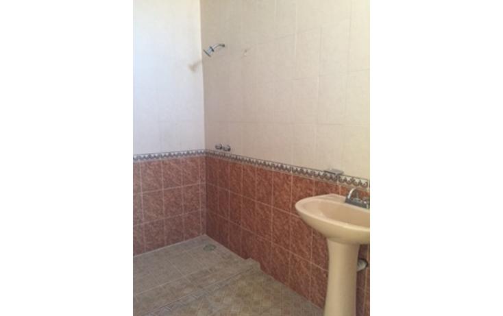 Foto de casa en venta en  , gómez palacio centro, gómez palacio, durango, 1284923 No. 05