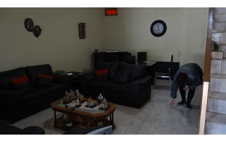 Foto de casa en venta en  , gómez palacio centro, gómez palacio, durango, 1289471 No. 03