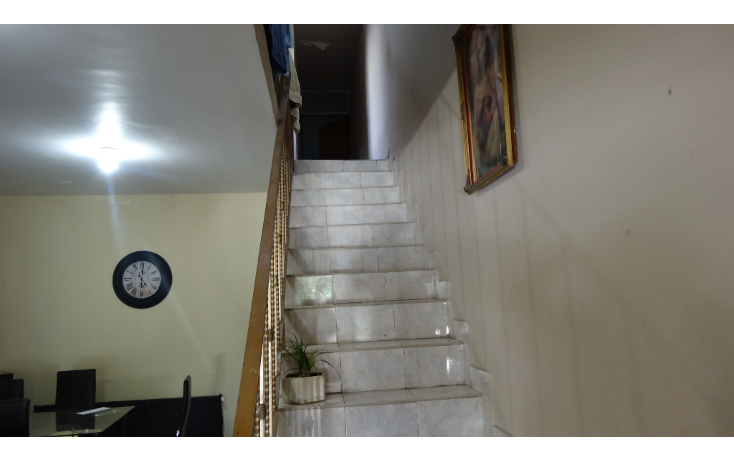 Foto de casa en venta en  , gómez palacio centro, gómez palacio, durango, 1289471 No. 07