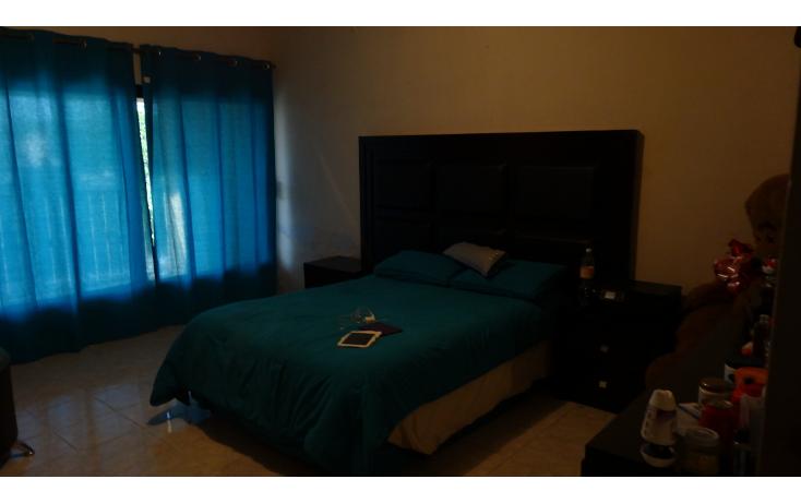 Foto de casa en venta en  , gómez palacio centro, gómez palacio, durango, 1289471 No. 08