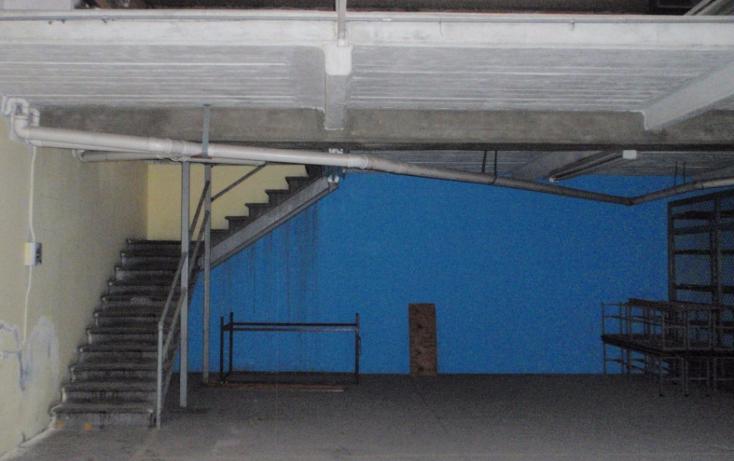 Foto de nave industrial en renta en  , gómez palacio centro, gómez palacio, durango, 1299561 No. 01