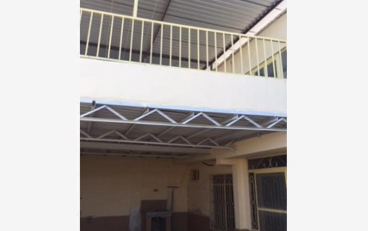 Foto de casa en renta en  , gómez palacio centro, gómez palacio, durango, 1380161 No. 02