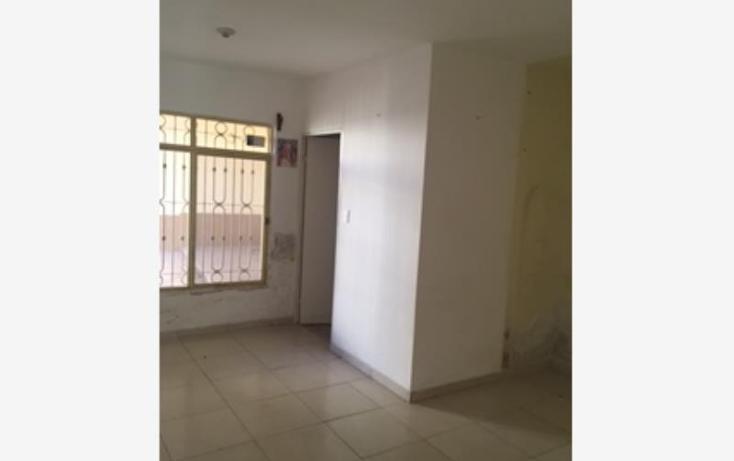 Foto de casa en renta en  , gómez palacio centro, gómez palacio, durango, 1380161 No. 03