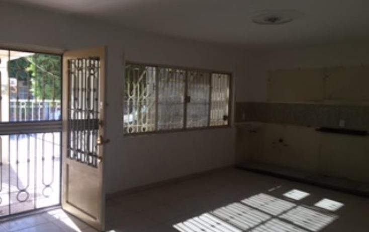 Foto de casa en renta en  , gómez palacio centro, gómez palacio, durango, 1380161 No. 04