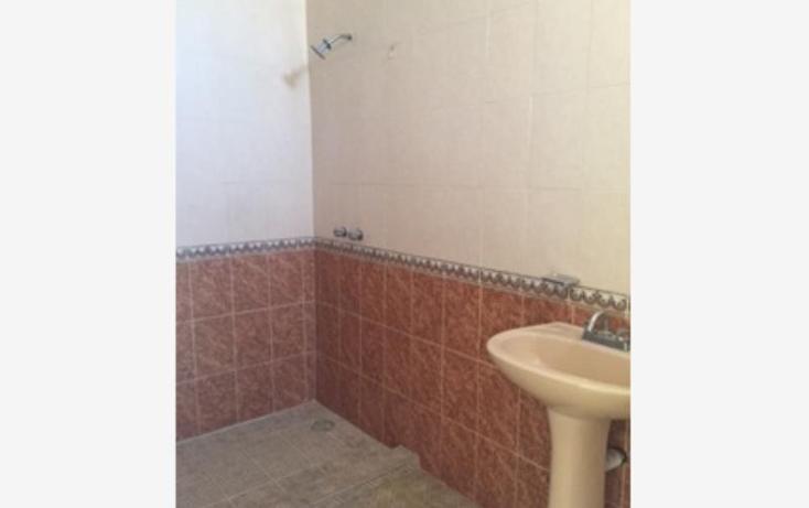 Foto de casa en renta en  , gómez palacio centro, gómez palacio, durango, 1380161 No. 05