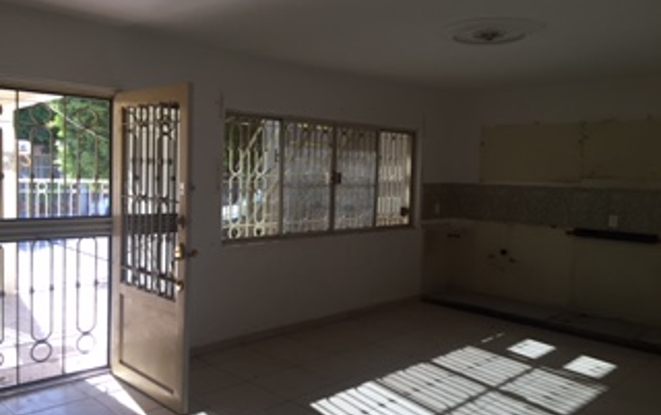 Foto de casa en renta en  , gómez palacio centro, gómez palacio, durango, 1380735 No. 02