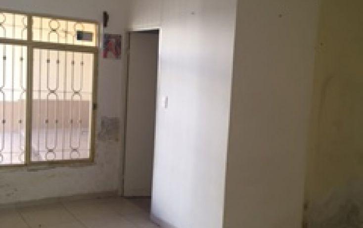 Foto de casa en renta en, gómez palacio centro, gómez palacio, durango, 1380735 no 03