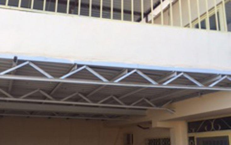 Foto de casa en renta en, gómez palacio centro, gómez palacio, durango, 1380735 no 04