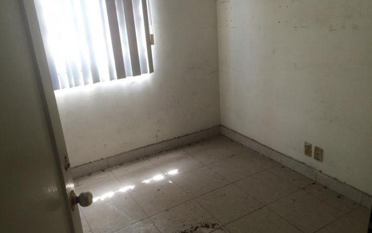 Foto de bodega en renta en, gómez palacio centro, gómez palacio, durango, 1386277 no 02