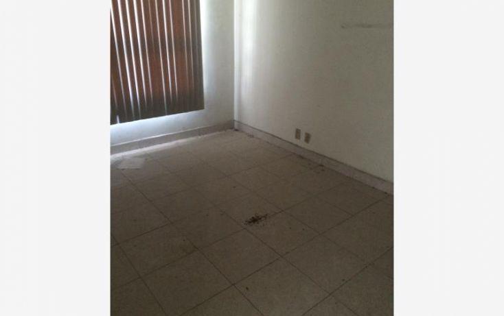 Foto de bodega en renta en, gómez palacio centro, gómez palacio, durango, 1386277 no 03