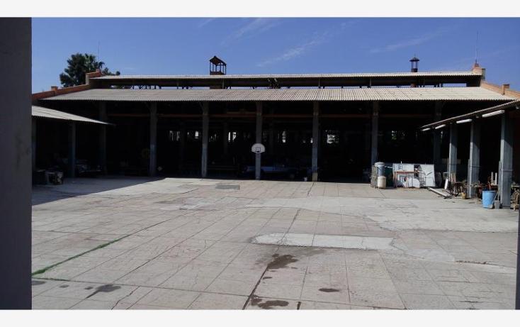 Foto de bodega en renta en  , gómez palacio centro, gómez palacio, durango, 1425469 No. 03