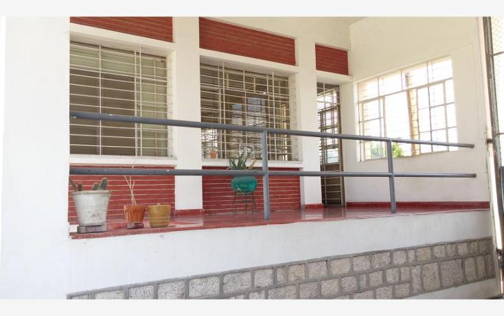Foto de bodega en renta en  , gómez palacio centro, gómez palacio, durango, 1425469 No. 05