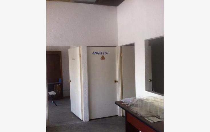 Foto de local en renta en  , gómez palacio centro, gómez palacio, durango, 1438927 No. 03