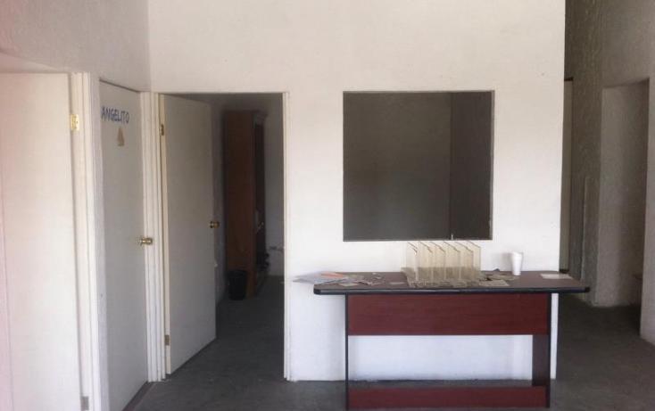 Foto de local en renta en  , gómez palacio centro, gómez palacio, durango, 1438927 No. 05