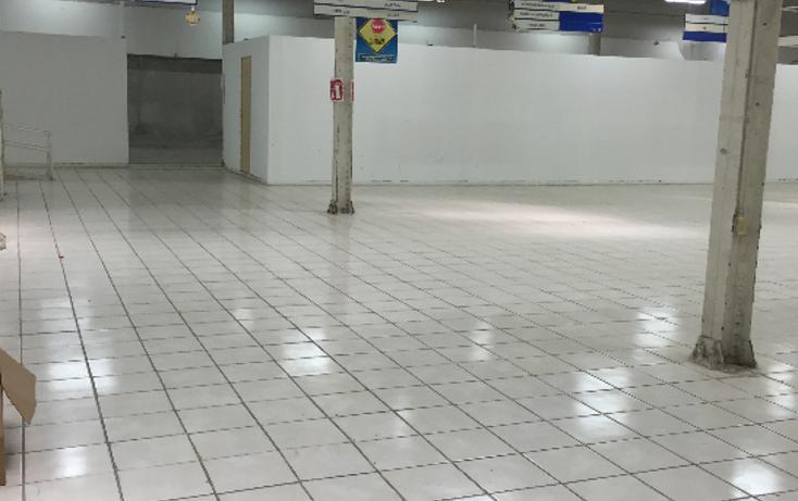 Foto de bodega en renta en, gómez palacio centro, gómez palacio, durango, 1452979 no 01