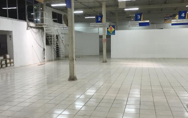 Foto de bodega en renta en, gómez palacio centro, gómez palacio, durango, 1452979 no 04