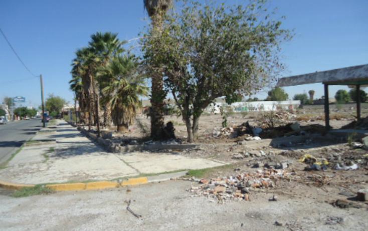 Foto de terreno comercial en venta en  , gómez palacio centro, gómez palacio, durango, 1463453 No. 02