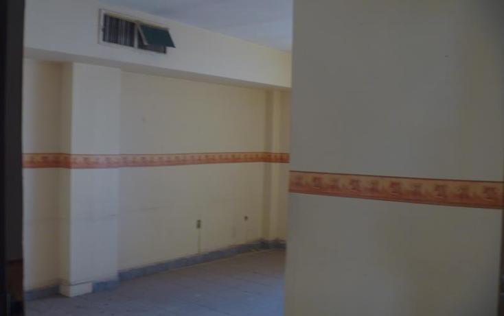 Foto de edificio en venta en  , gómez palacio centro, gómez palacio, durango, 1822446 No. 02