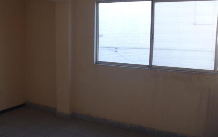 Foto de oficina en venta en  , gómez palacio centro, gómez palacio, durango, 1822466 No. 05
