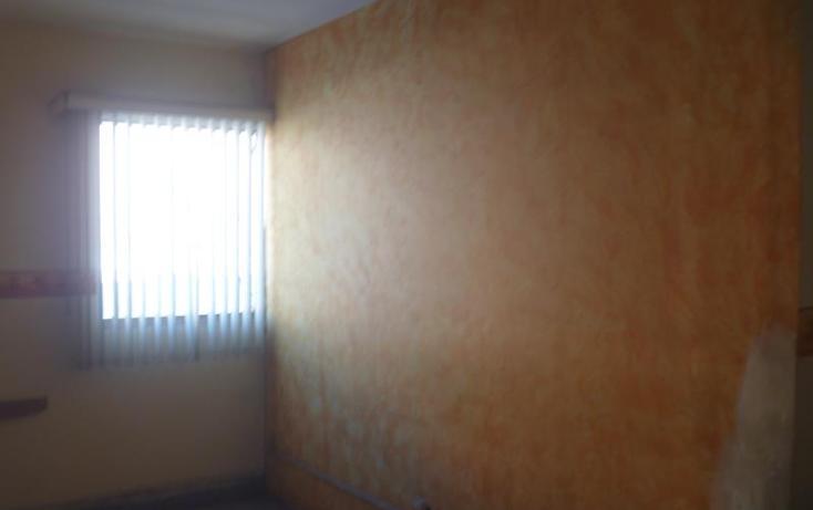 Foto de oficina en venta en  , gómez palacio centro, gómez palacio, durango, 1822466 No. 06