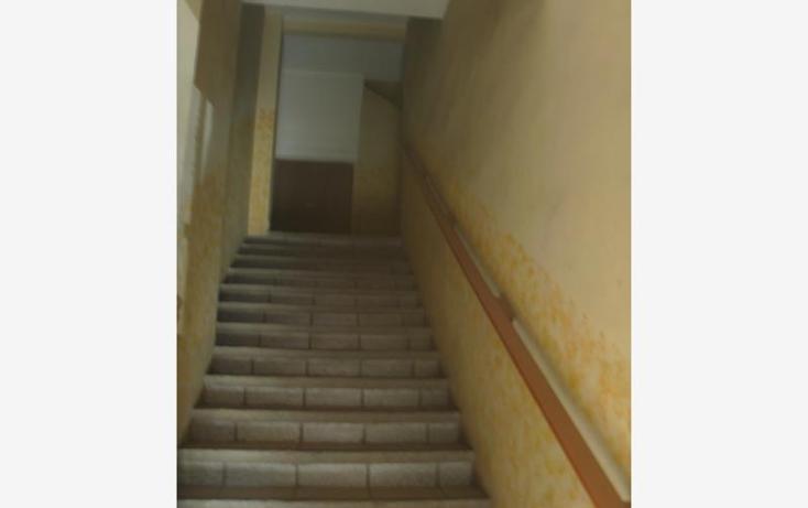 Foto de oficina en venta en  , gómez palacio centro, gómez palacio, durango, 1822466 No. 07