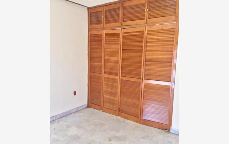 Foto de casa en venta en  , gómez palacio centro, gómez palacio, durango, 2851136 No. 02