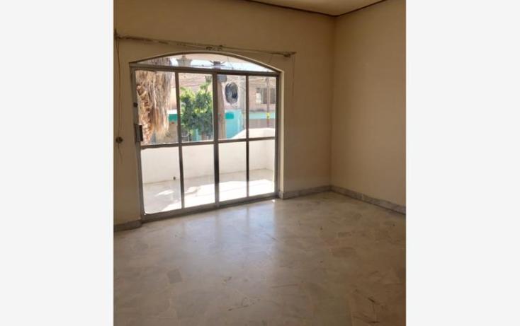 Foto de casa en venta en  , gómez palacio centro, gómez palacio, durango, 2851136 No. 03