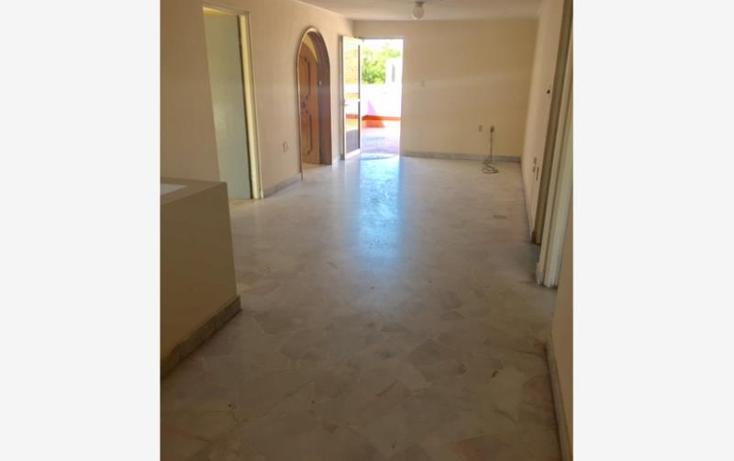 Foto de casa en venta en  , gómez palacio centro, gómez palacio, durango, 2851136 No. 04