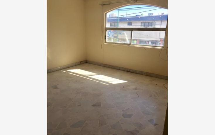 Foto de casa en venta en  , gómez palacio centro, gómez palacio, durango, 2851136 No. 05